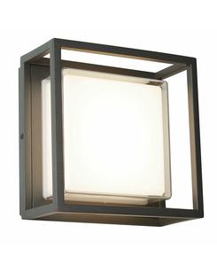 Уличный светильник Searchlight 3812GY-3000 Ohio