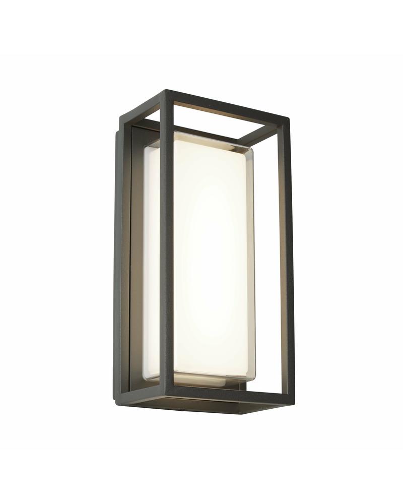 Уличный светильник Searchlight 3831GY-3000 Ohio