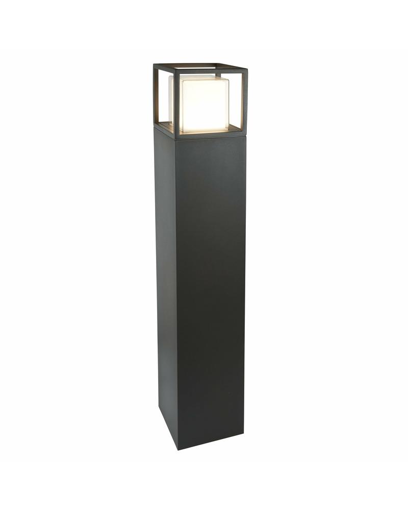 Уличный светильник Searchlight 3843-900GY-3000 Ohio
