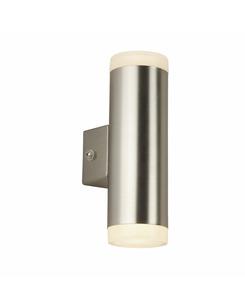 Уличный светильник Searchlight 2100SN Led