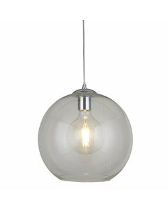 Подробнее о Подвесной светильник Searchlight 1635CL Balls