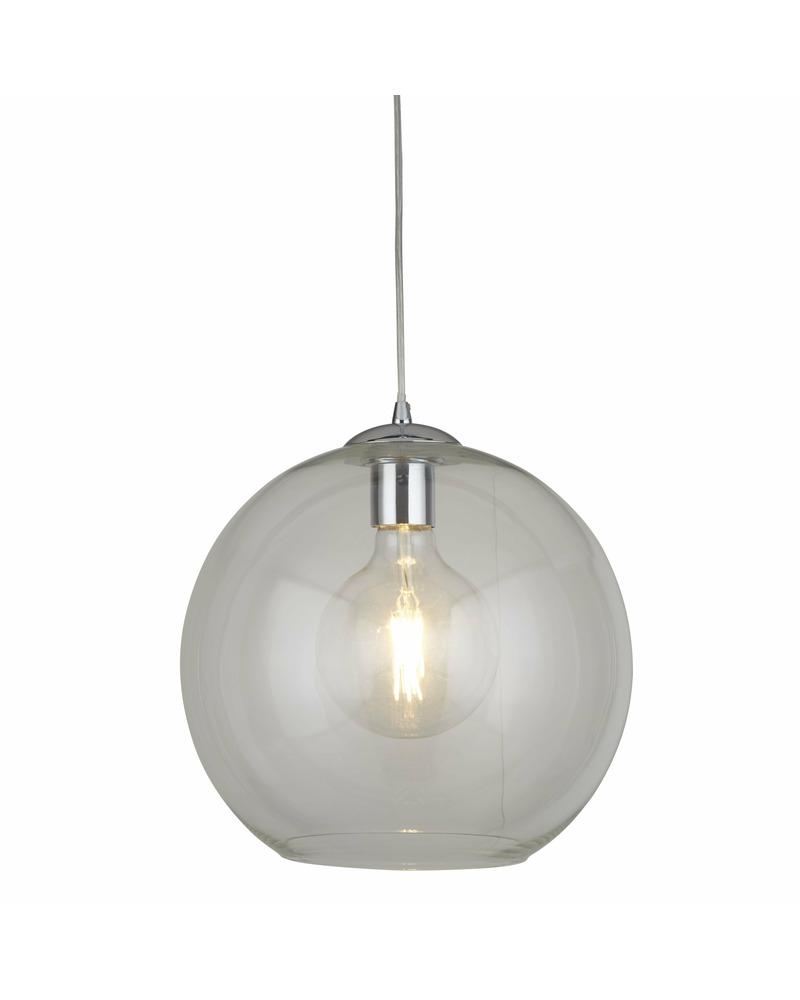 Подвесной светильник Searchlight 1635CL Balls