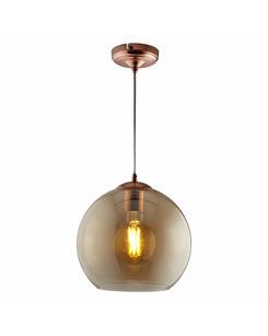 Подвесной светильник Searchlight 1635AM Balls