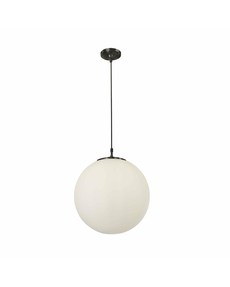 Подвесной светильник Searchlight 6099 Atom