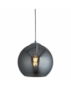 Подвесной светильник Searchlight 1635SM Balls