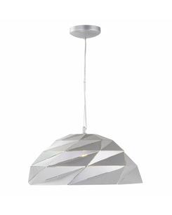 Подвесной светильник Searchlight 6242SI Origami
