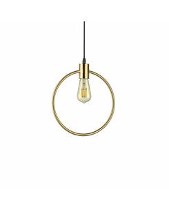 Подвесной светильник Ideal Lux Abc sp1 round 207841