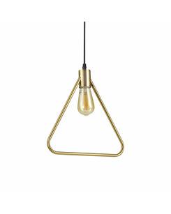 Подвесной светильник Ideal Lux Abc sp1 triangle 207834