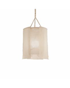 Подробнее о Подвесной светильник Ideal Lux Amaca sp1 d40 207636