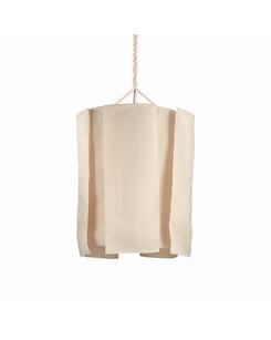 Подвесной светильник Ideal Lux Amaca sp1 d60 207650