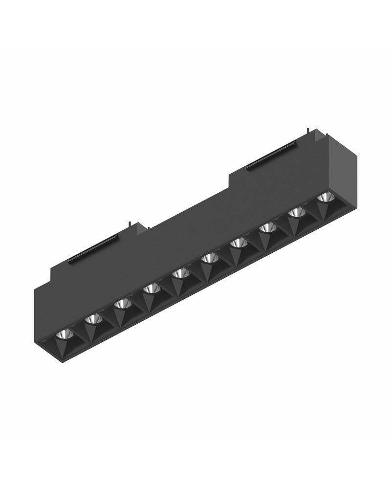 Магнитный светильник Ideal Lux Arca accent 223001