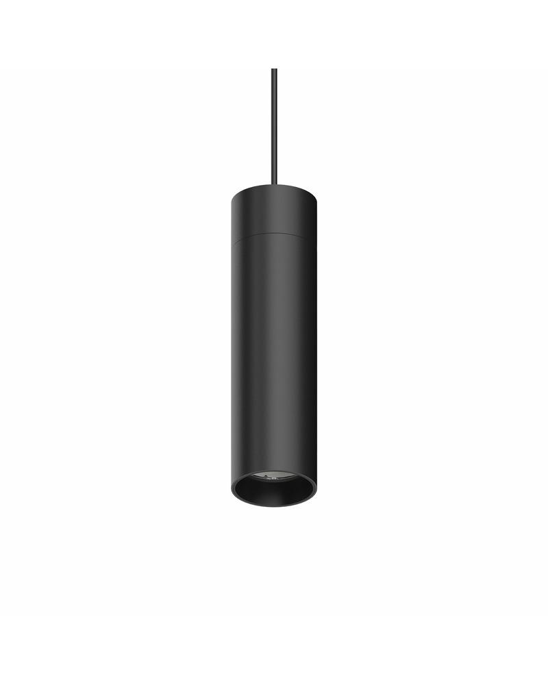 Магнитный светильник Ideal Lux Arca pendant 223070