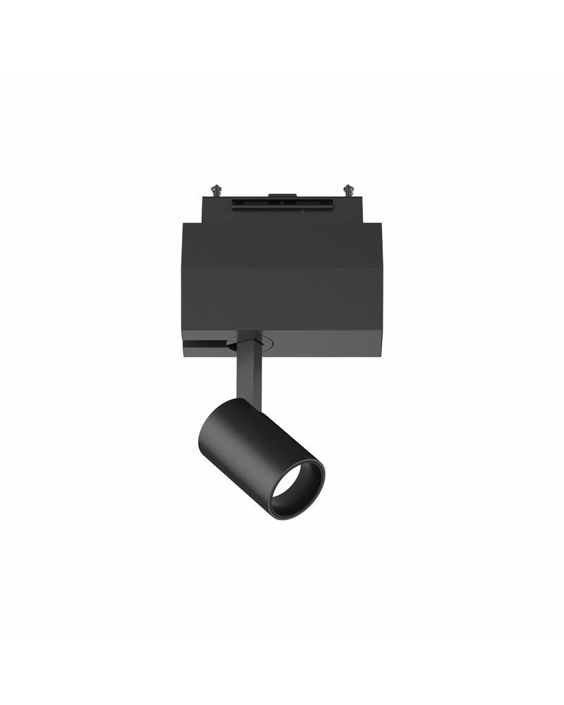 Магнитный светильник Ideal Lux Arca track 223049