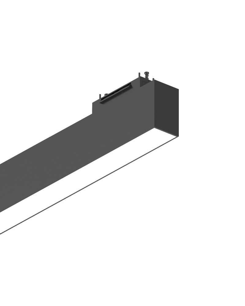 Магнитный светильник Ideal Lux Arca wide 223025