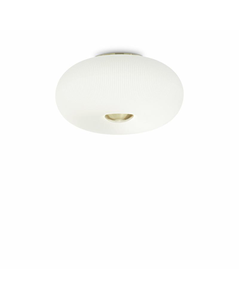 Потолочный светильник Ideal Lux Arizona pl5 214511
