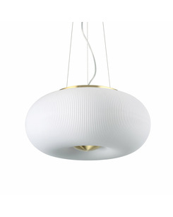Подвесной светильник Ideal Lux Arizona sp3 214474