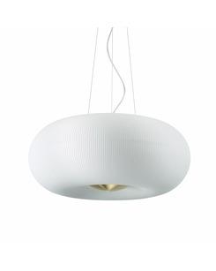 Подвесной светильник Ideal Lux Arizona sp5 214481
