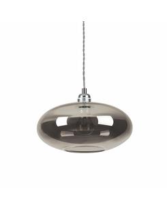 Подробнее о Подвесной светильник Ideal Lux Blob sp1 fume 207995
