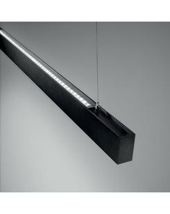 Потолочный светильник Ideal Lux Draft 1-10v 222783