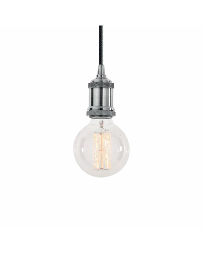 Подвесной светильник Ideal Lux Frida sp1 cromo 139432