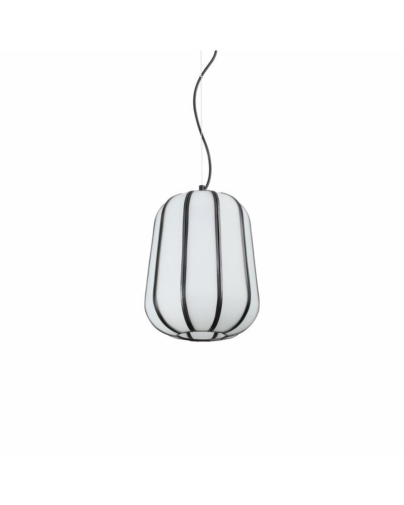 Подвесной светильник Ideal Lux Kyoto sp1 small 208299