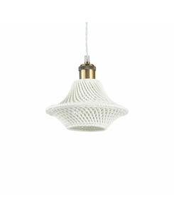 Подвесной светильник Ideal Lux Lugano sp1 d23 206806