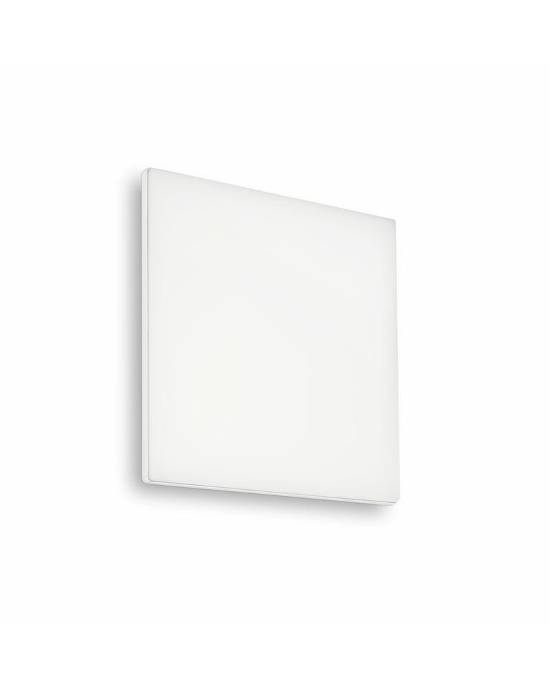 Уличный светильник Ideal Lux Mib pl1 square 202921