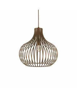 Подробнее о Подвесной светильник Ideal Lux Onion sp1 d38 205298