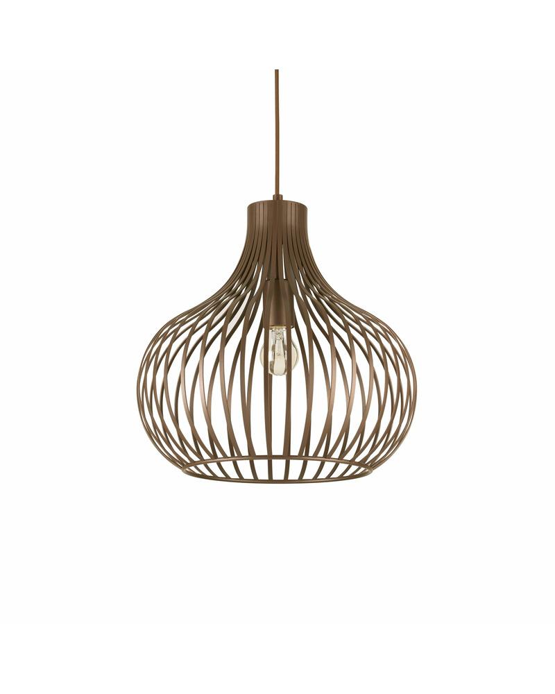 Подвесной светильник Ideal Lux Onion sp1 d38 205298