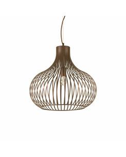 Подвесной светильник Ideal Lux Onion sp1 d48 205304
