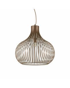 Подвесной светильник Ideal Lux Onion sp1 d60 205311