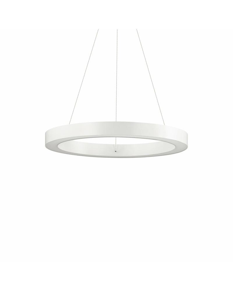 Подвесной светильник Ideal Lux Oracle sp1 d50 211404