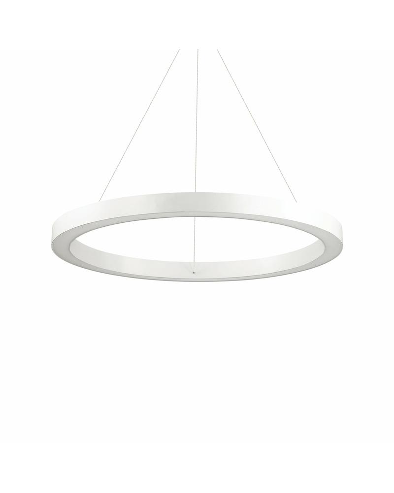 Подвесной светильник Ideal Lux Oracle sp1 d70 211381
