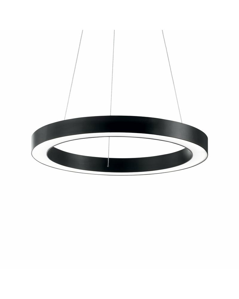 Подвесной светильник Ideal Lux Oracle sp1 d70 222110