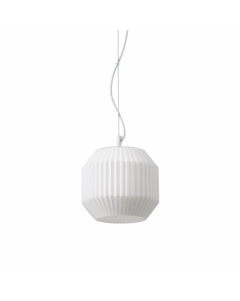 Подвесной светильник Ideal Lux Origami-1 sp1 200583