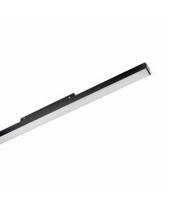 Магнитный светильник Ideal Lux Oxy wide 224060