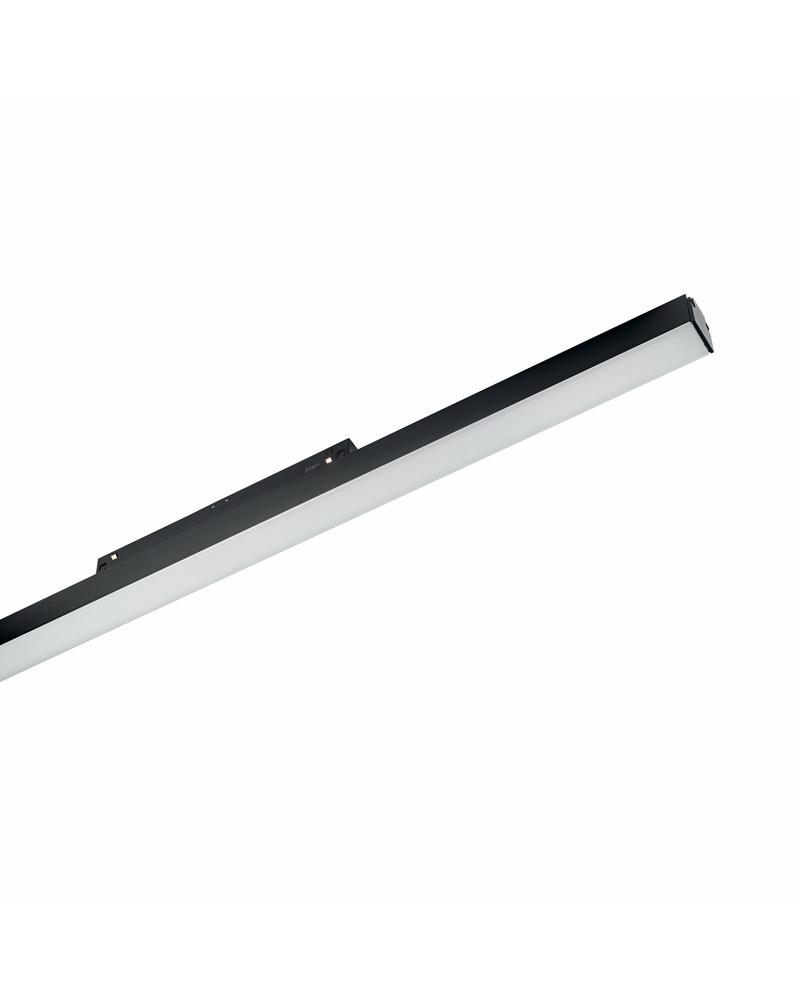 Магнитный светильник Ideal Lux Oxy wide 224053