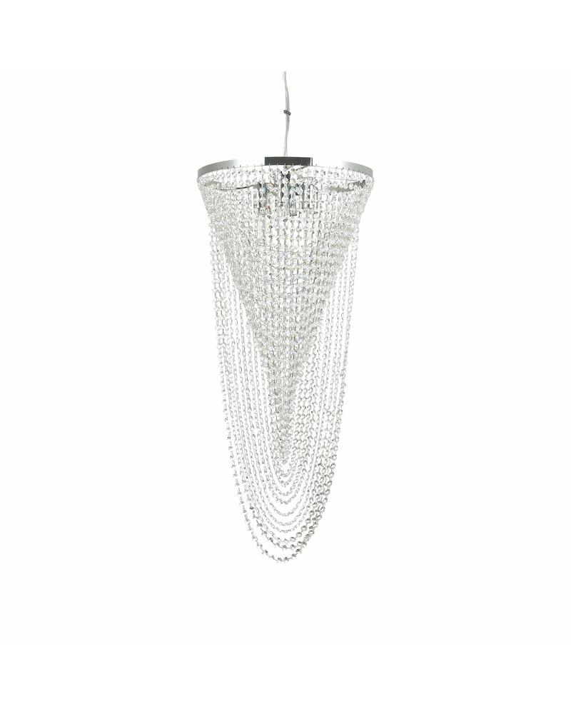 Люстра подвесная Ideal Lux Pearl sp6 211558