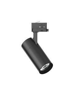 Трековый прожектор Ideal Lux Quick 28w 222622