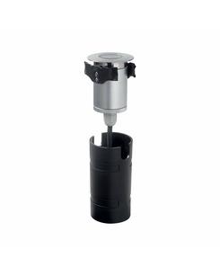 Уличный светильник Ideal Lux Rocket mini pt1 15° 212623
