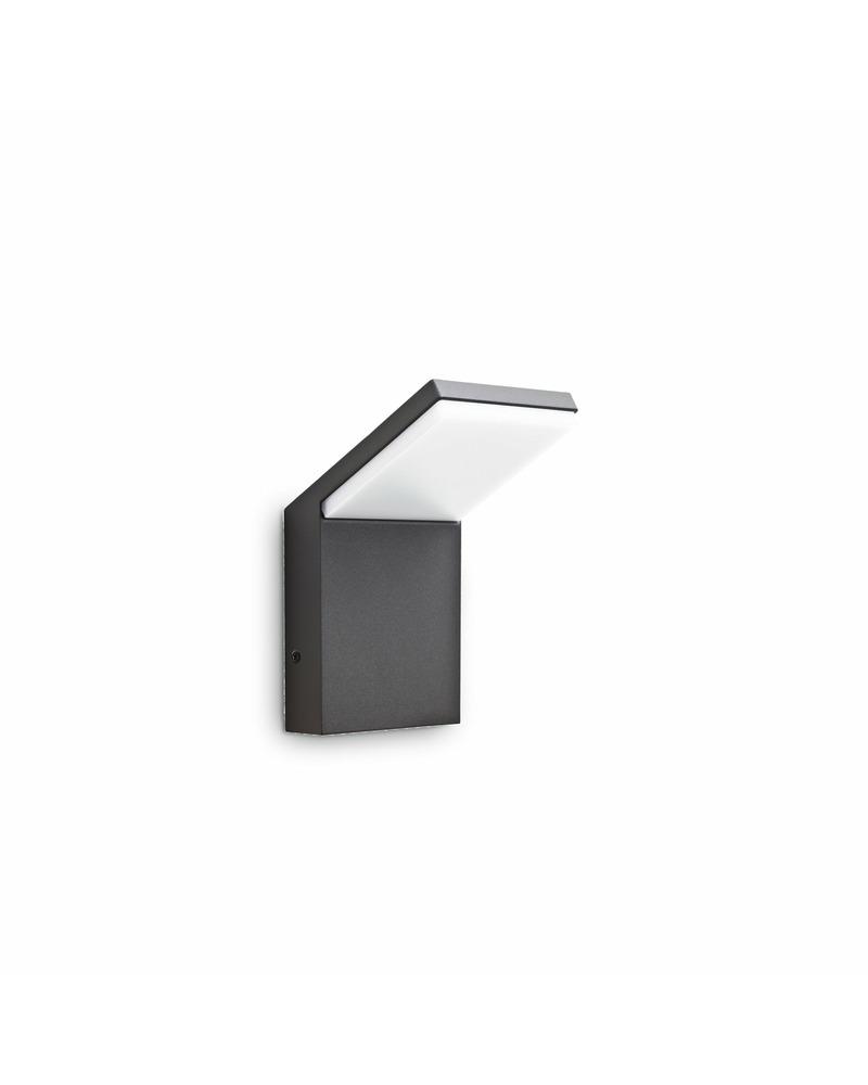 Уличный светильник Ideal Lux Style ap1 209845