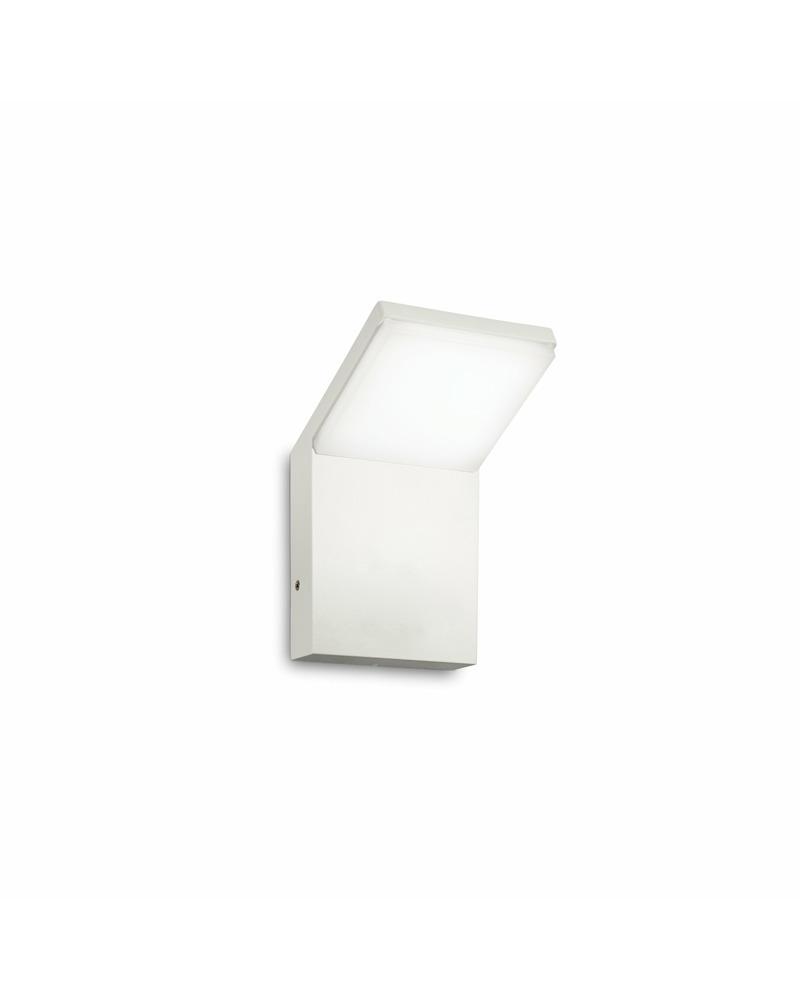 Уличный светильник Ideal Lux Style ap1 221502