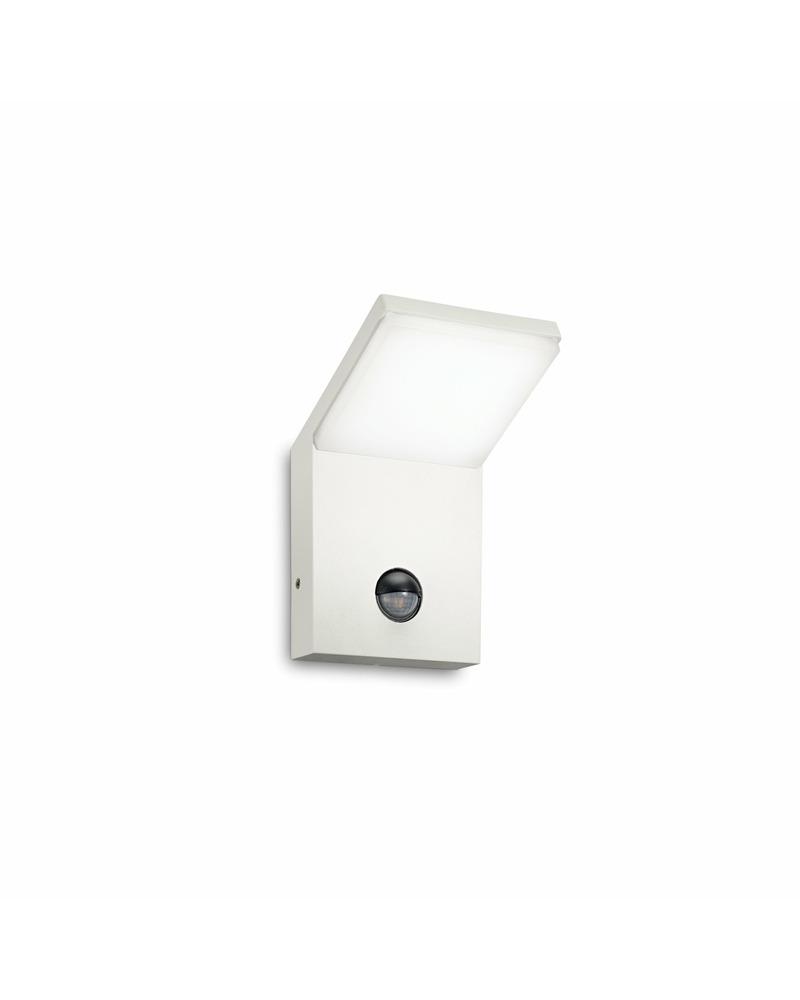 Уличный светильник Ideal Lux Style ap1 sensor 209852