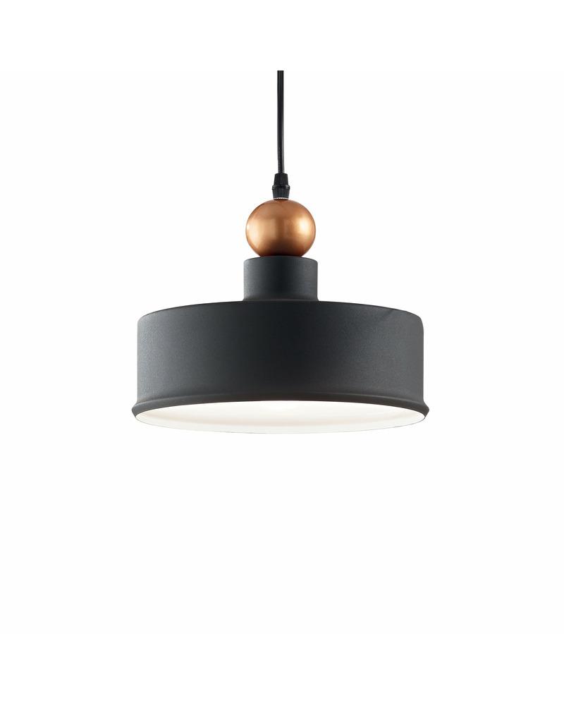 Подвесной светильник Ideal Lux Triade-2 sp1 221489