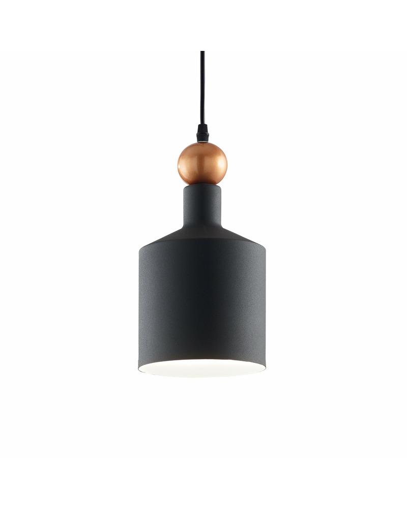 Подвесной светильник Ideal Lux Triade-3 sp1 221496