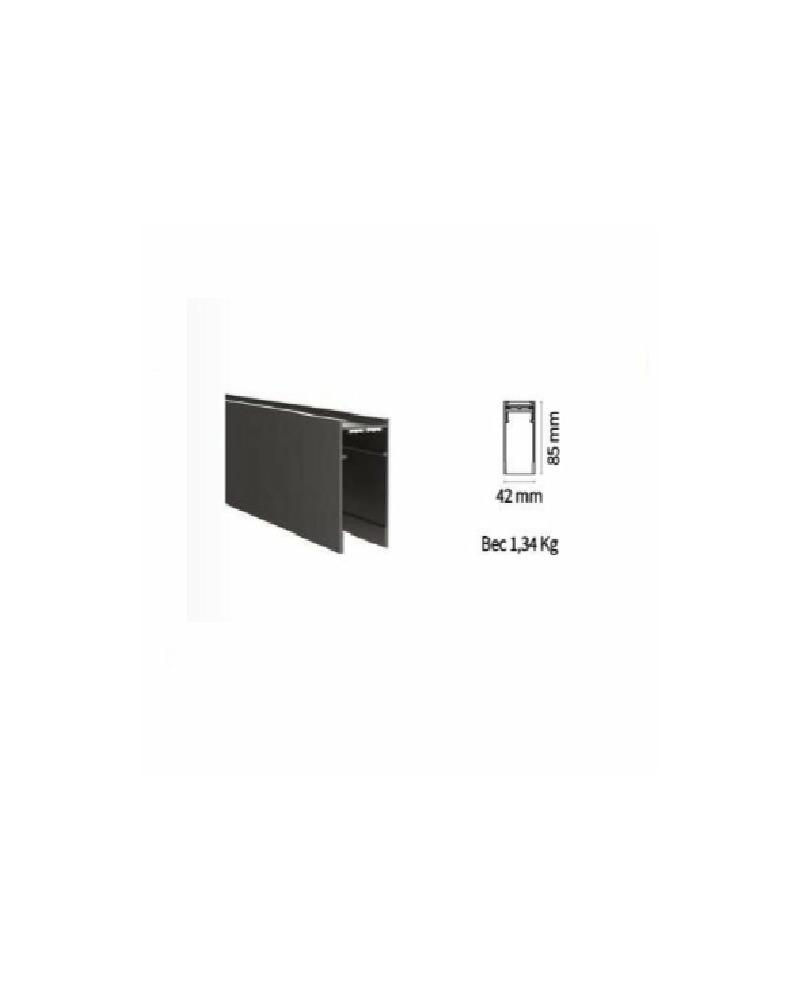 Трековая магнитная шина Ideal Lux Arca pendant 222745