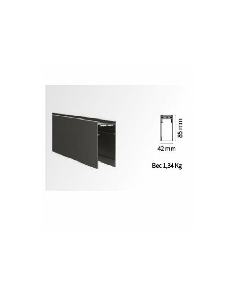 Трековая магнитная шина Ideal Lux Arca pendant 222752