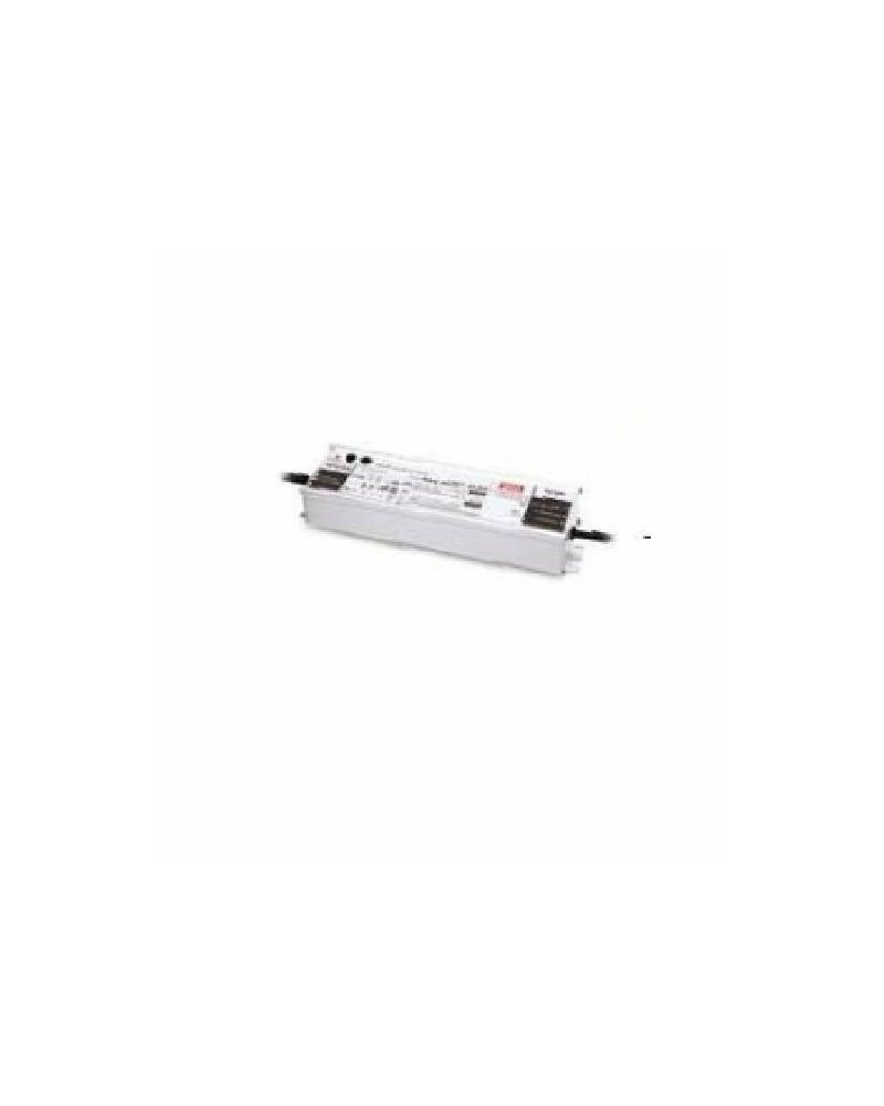 Блок питания для магнитной системы Ideal Lux Arca 223179