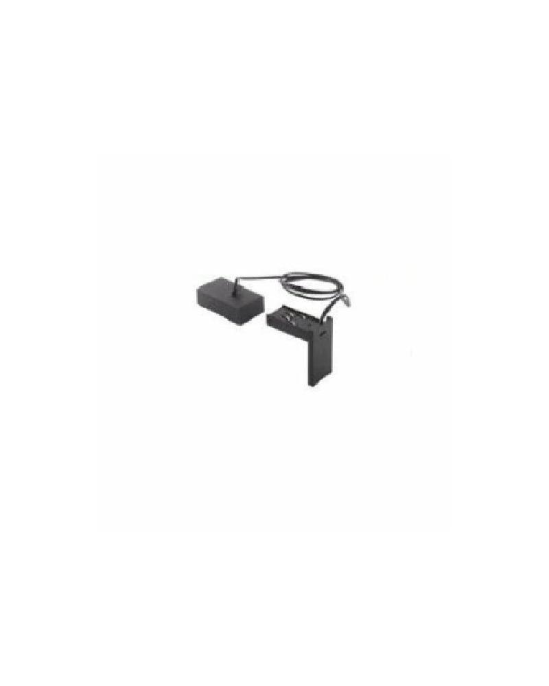 Фурнирура для магнитной системы Ideal Lux Arca 223131