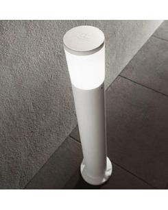 Подробнее о Уличный светильник Ideal Lux Amelia pt1 198637
